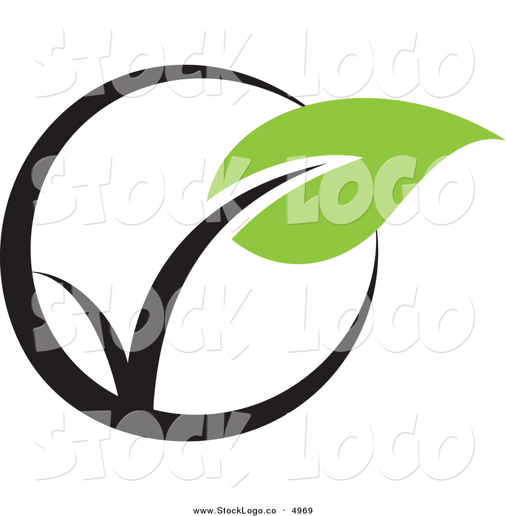 vector clipart of a seedling plant ecology logo by elena 4969 rh stocklogo co vector clip art images vector clip art download