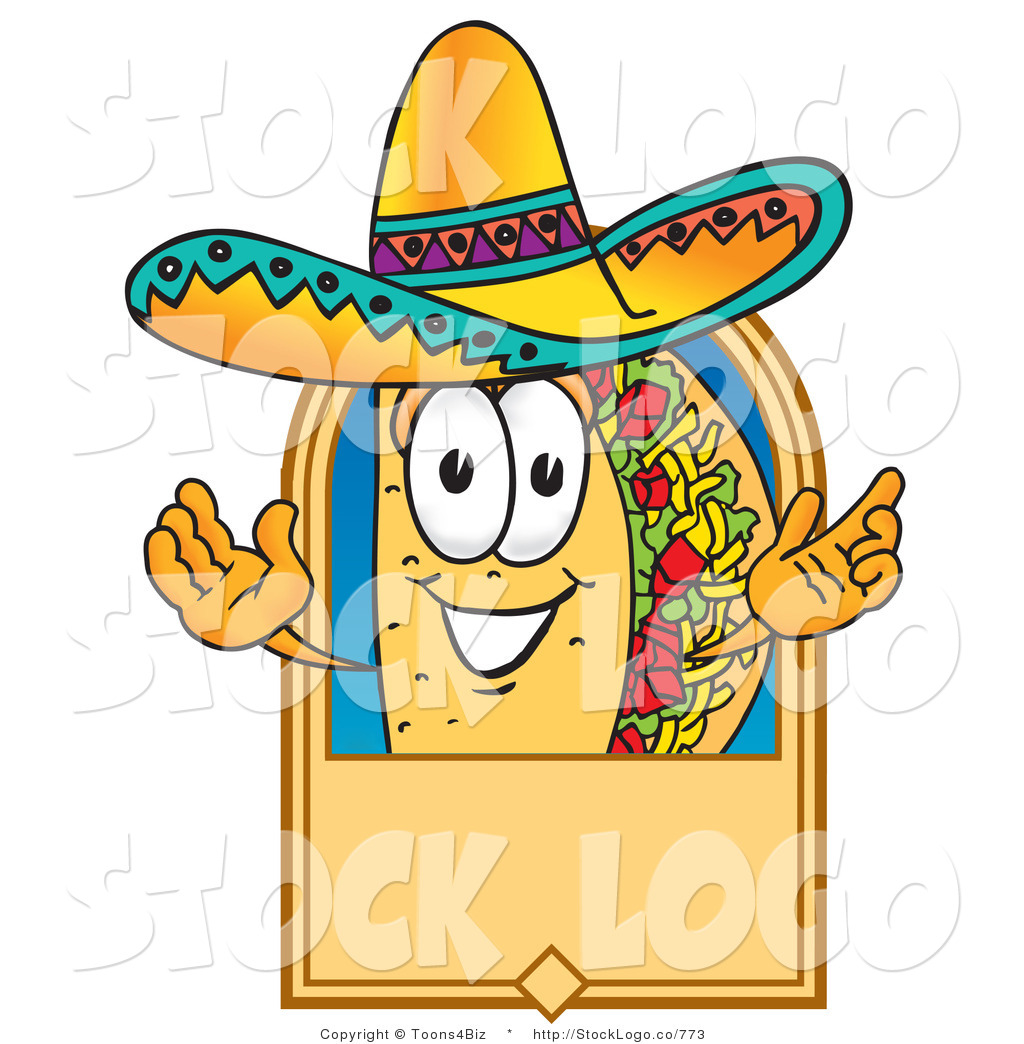 funny mexican clipart - photo #14